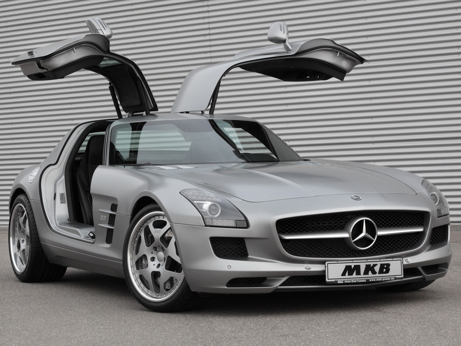 Mercedes benz sls amg gt 2012 2013 2014 autoevolution for Mercedes benz e amg