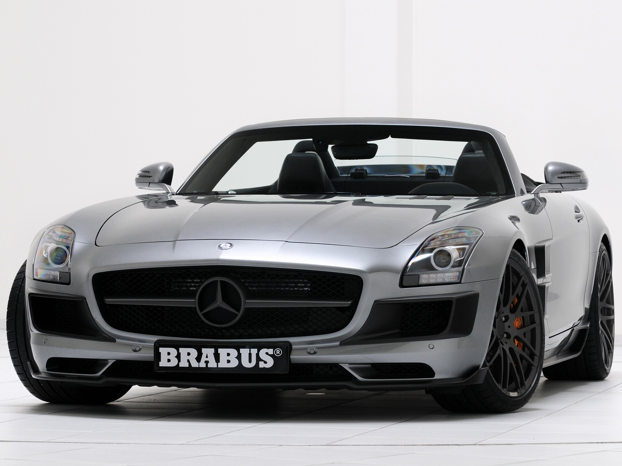 Mercedes benz sls amg roadster specs 2012 2013 2014 for Silverlit mercedes benz sls amg