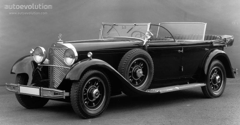 mercedes benz grosser mercedes tourenwagen w07 specs 1931 1932 1933 1934 1935 1936. Black Bedroom Furniture Sets. Home Design Ideas