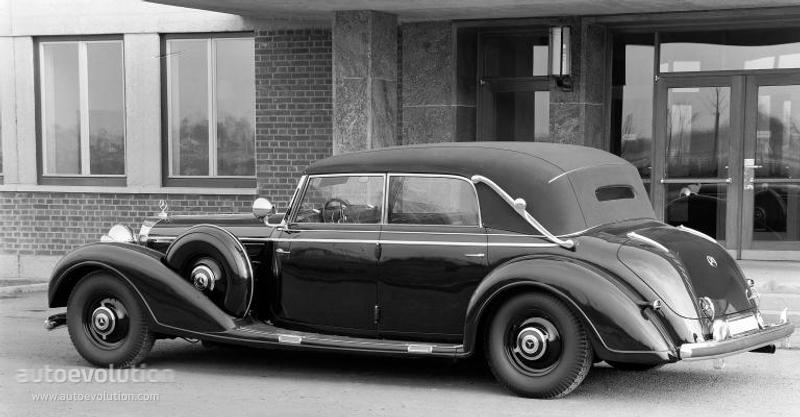 mercedes benz grosser mercedes cabriolet d w150 specs 1938 1939 1940 1941 1942 1943. Black Bedroom Furniture Sets. Home Design Ideas