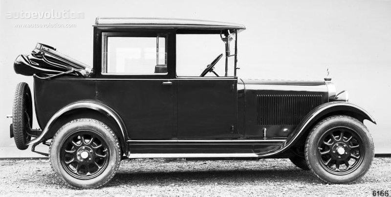 mercedes benz 8  38 typ 200  w02  specs  u0026 photos - 1926  1927  1928