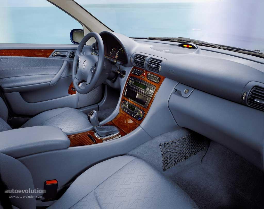 Mercedes Benz Manual Pdf