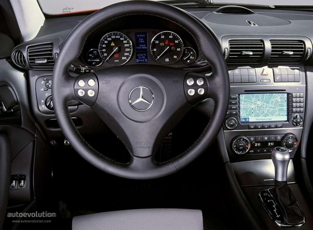 2005 Mercedes Benz E Class Pictures C6086 pi8956895 in addition 2007 Mercedes Benz E Class Pictures C6241 pi36013706 further Mercedes together with Mercedes C Class 2004 2008 together with Carlsson e Klasse w212. on 2007 mercedes benz e350 interior