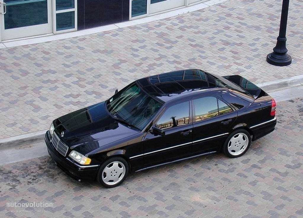 W202 Tuning moreover Stance Mercedes also 271095165147 additionally W202 Tuning likewise E500 2Cw124. on mercedes benz w211 e550 stance