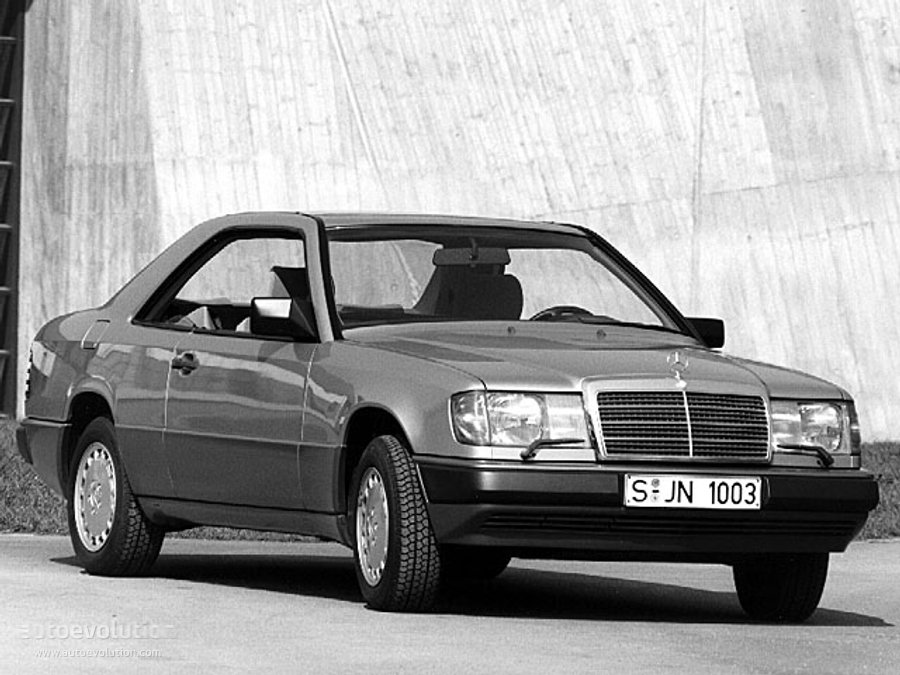 Page 7 likewise 944550 furthermore Wiring Diagrams For 1993 300ce furthermore Index together with 30 Godina Legendarnog Mercedesa W124. on 1987 1993 mercedes benz 300 ce coupe w124