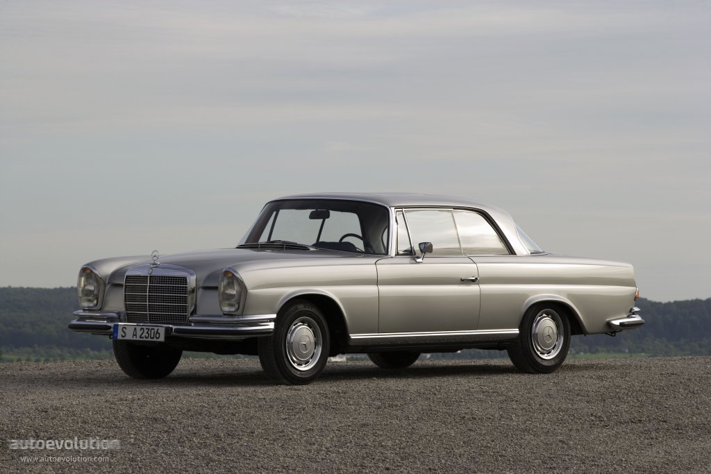 MERCEDESBENZCoupe W111 112 2238_10 mercedes benz coupe (w111 112) specs 1961, 1962, 1963, 1964 1965 mercedes 220s wiring diagram at bayanpartner.co