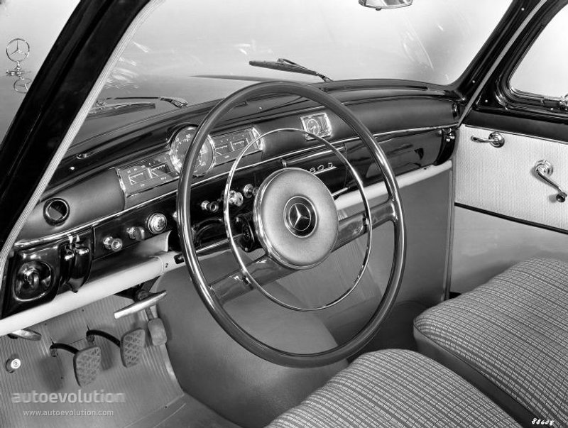 Car Id 1473 moreover Mercedes Benz E Klasse Ponton W120w121 1953 besides Smt Shield Clips together with ments also Frontera 2 0 sport 1995. on tuning car radio