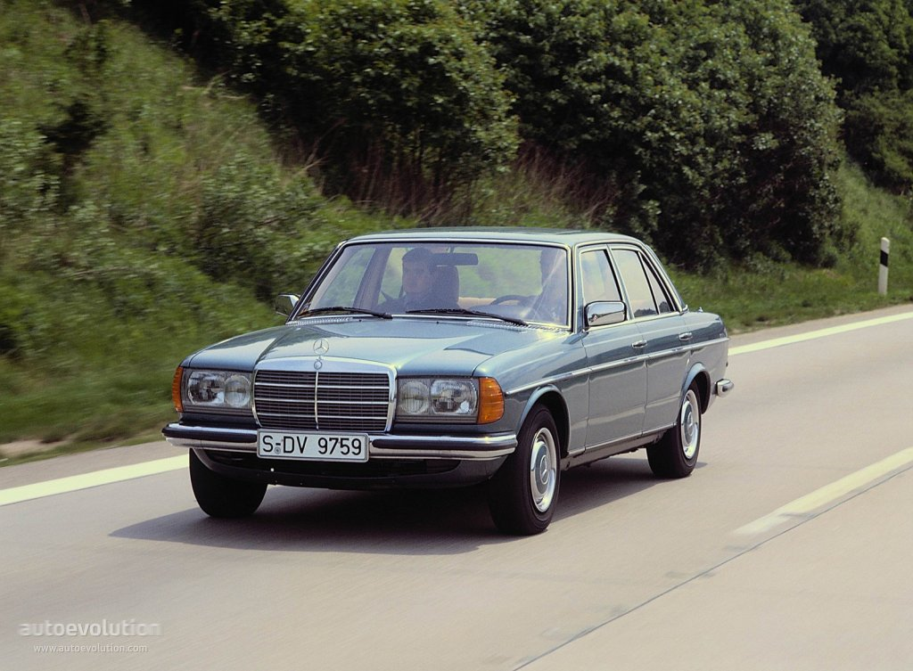 mercedes benz e klasse w123 specs 1975 1976 1977 1978 1979 1980 1981 1982 1983 1984. Black Bedroom Furniture Sets. Home Design Ideas