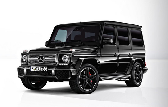 mercedes benz g 65 amg w463 specs photos 2012 2013 2014 2015 2016 2017 autoevolution. Black Bedroom Furniture Sets. Home Design Ideas