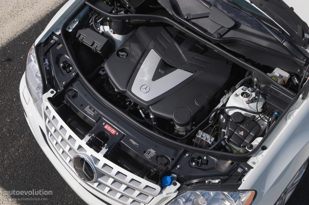 Permalink to 2014 Mercedes Benz Gl Class