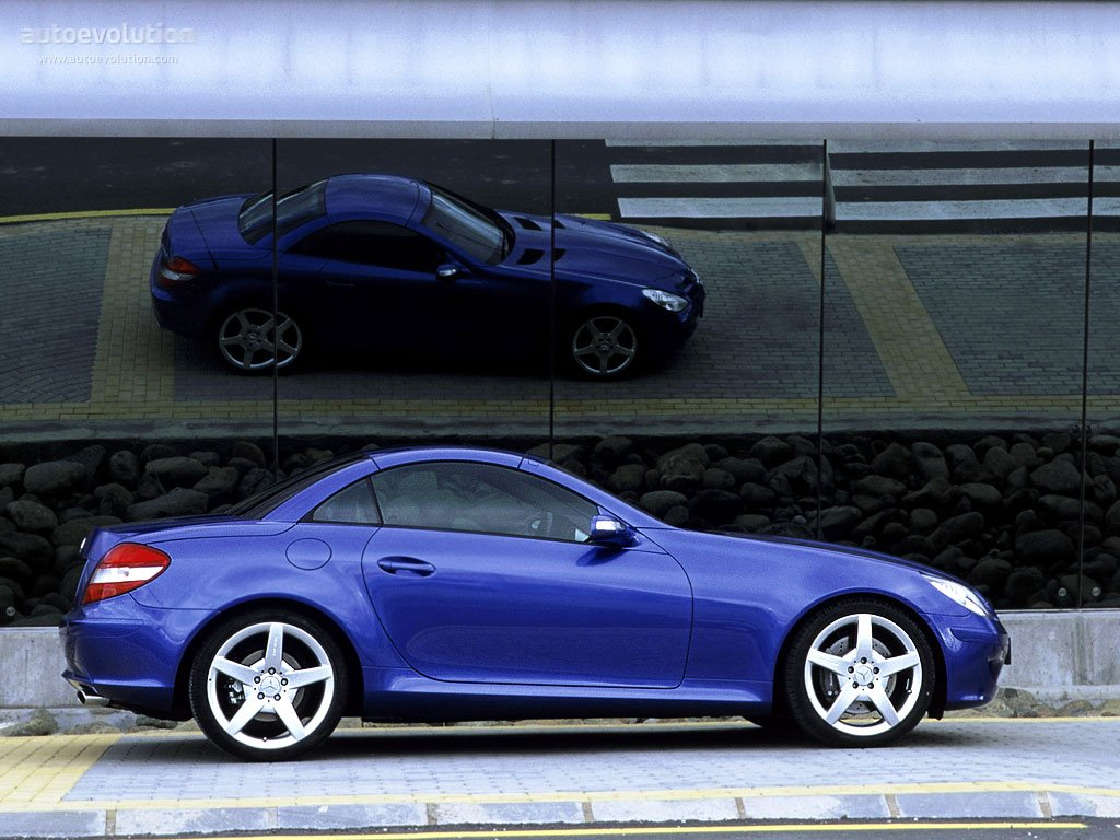 Mercedes Benz Slk R171 2004 additionally 3002 Tuning Mercedes Benz 560sec C126 likewise 47550 furthermore Product result also Opel Corsa 5 Doors 2000. on alfa romeo body
