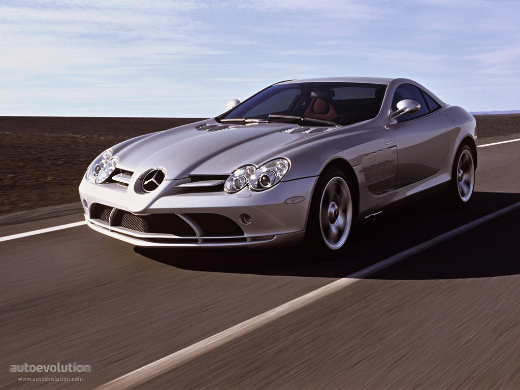 mercedes benz slr mclaren c199 2003 2004 2005 2006. Black Bedroom Furniture Sets. Home Design Ideas