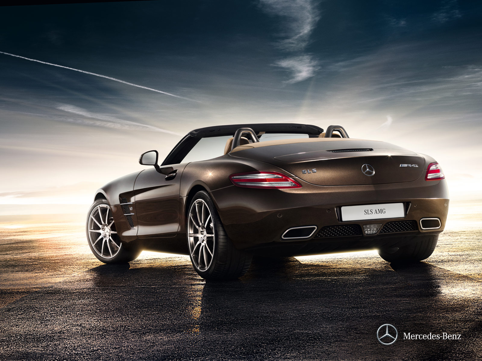 mercedes benz sls amg roadster c197 specs 2011 2012. Black Bedroom Furniture Sets. Home Design Ideas