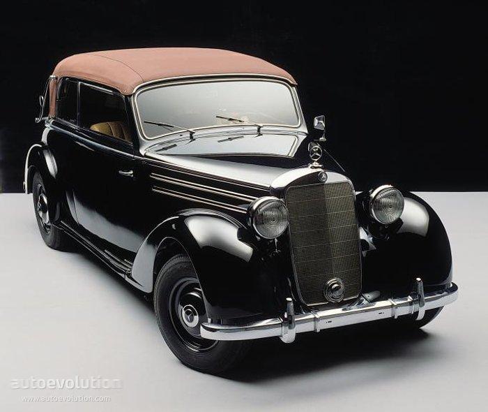 Der Mercedes Benz W 120 Anzeigen 11260746 moreover Mercedes Benz E Klasse Ponton W120w121 1953 together with Ponton mercedes moreover Mercedes Benz 220 Se Ponton Cabriolet 5544 furthermore 71959157. on mercedes benz 180 b ponton 1960