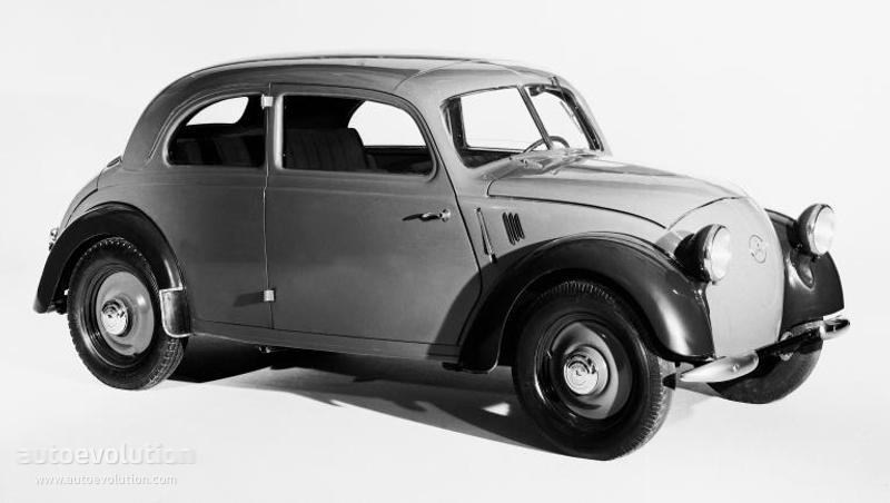 mercedes benz typ 170 h w28 specs photos 1936 1937. Black Bedroom Furniture Sets. Home Design Ideas