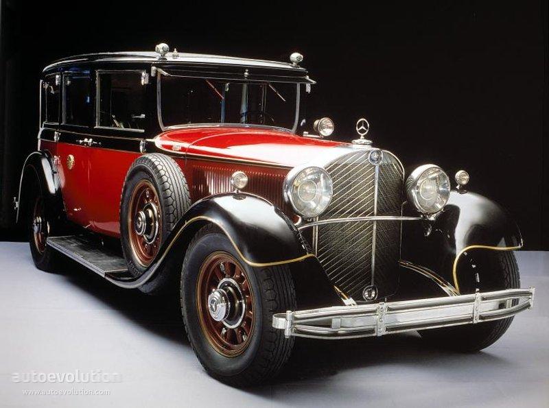 auto d epoca - photo #20
