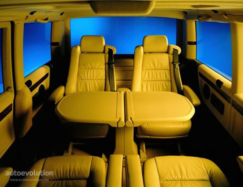 Mercedes benz v klasse w638 specs 1996 1997 1998 1999 2000 2001 2002 2003 autoevolution