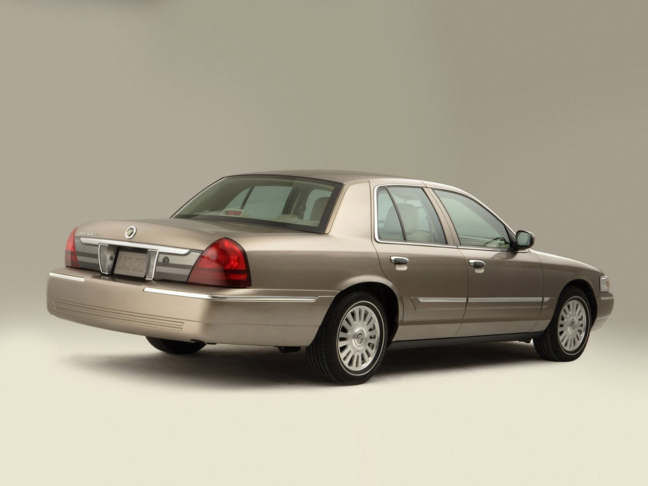 MERCURY Grand Marquis 3989_23 mercury grand marquis specs 2008, 2009, 2010, 2011 autoevolution Mercury Grand Marquis Engine Diagram at aneh.co