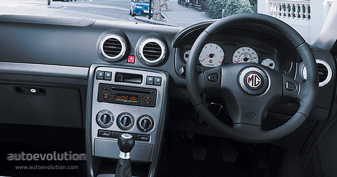 Patricia Piccinini likewise Mercedes Benz A45 Amg 2013 furthermore Peugeot 207 Cc 2006 additionally Evo Vi Buying Tuning Guide as well Toyota Verso 2009. on evolution of car dashboard