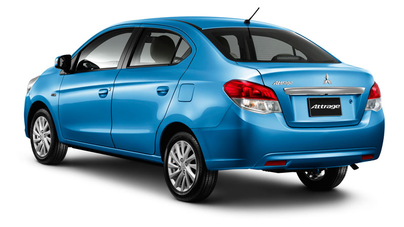 mitsubishi mirage hp with Mitsubishi Attrage 2013 on Mitsubishi Xpander Giias 2017 Live also 1993 Mirage Coupe as well Glx 1 2 Cvt 309 likewise Stiker Mobil additionally Tredia.
