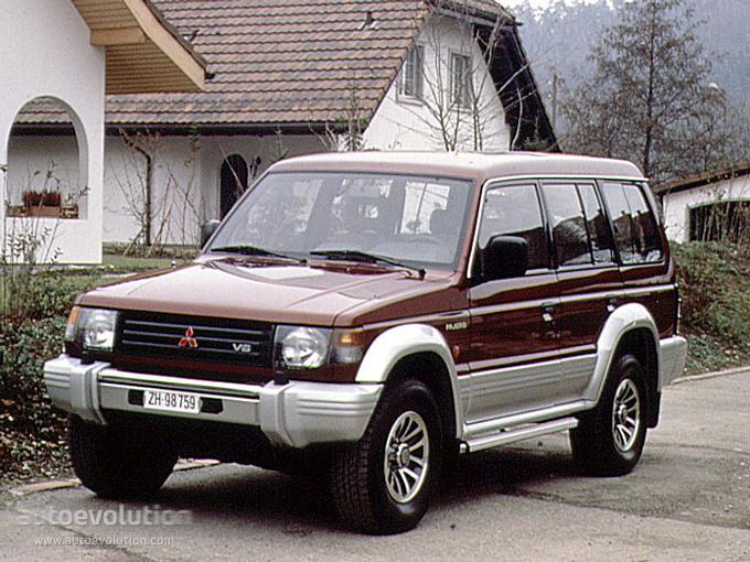 alfa romeo dohc engine diagram mitsubishi pajero 5 doors 1992  1993  1994  1995  1996  mitsubishi pajero 5 doors 1992  1993  1994  1995  1996