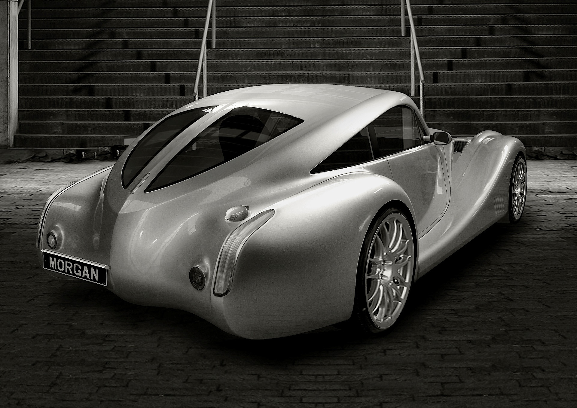 morgan aero coupe specs 2012 2013 2014 2015 2016 2017 2018 autoevolution. Black Bedroom Furniture Sets. Home Design Ideas
