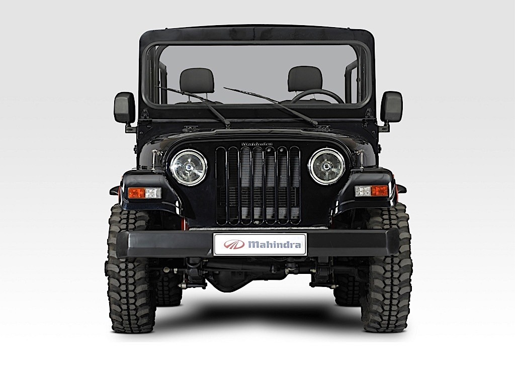 land rover defender matchbox with Modified Mahindra Thar In Tamilnadu Election C Aign 2016 on 262908147696 furthermore 272795954731 together with Modified White Jeep Wrangler likewise Page3 further 68686.