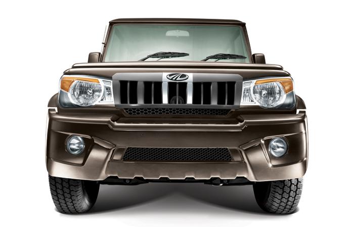 Jaguar Car Batteries  Car Battery Corrosion Cause Bosh