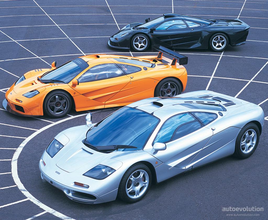 https://s1.cdn.autoevolution.com/images/gallery/McLarenF1-1204_5.jpg