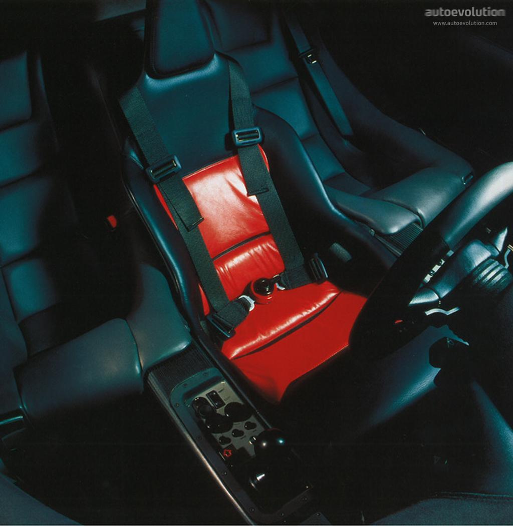 https://s1.cdn.autoevolution.com/images/gallery/McLarenF1-1204_7.jpg