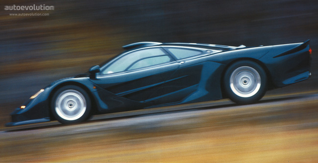 https://s1.cdn.autoevolution.com/images/gallery/McLarenF1GT-1207_2.jpg