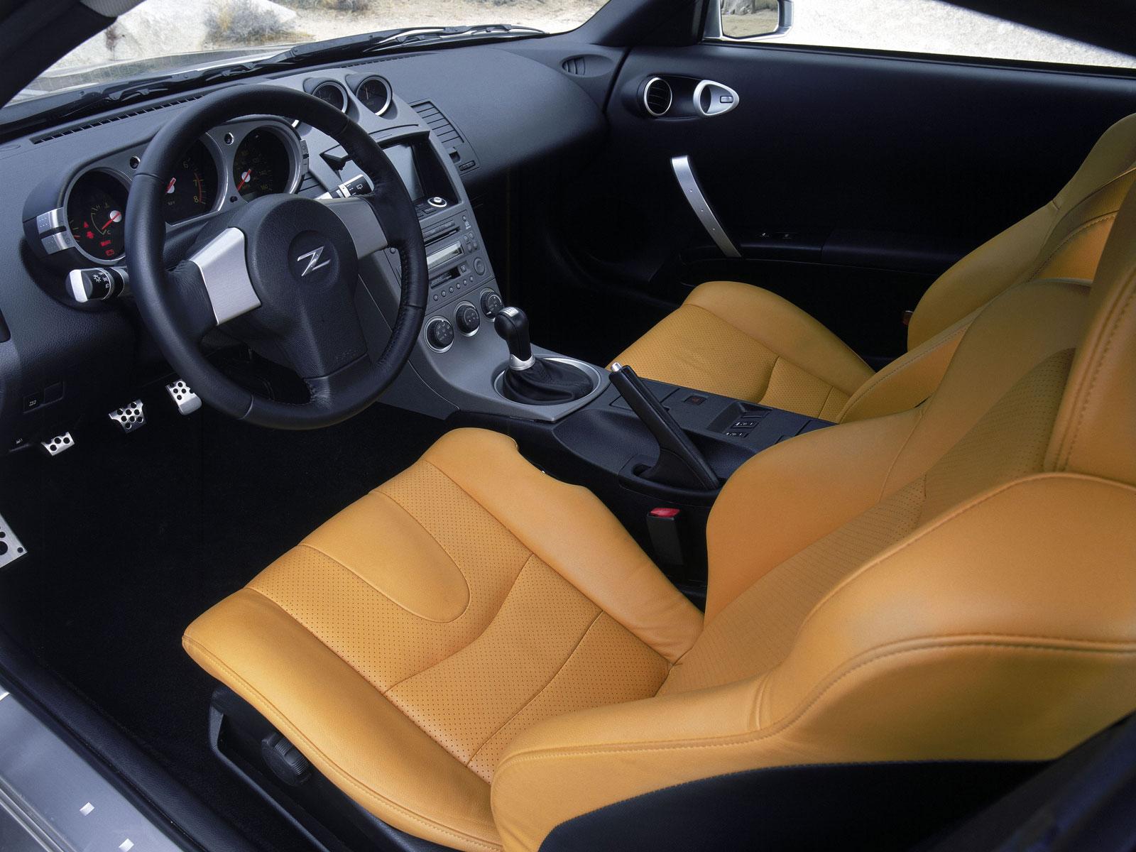 2004 nissan 350z interior. nissan 350z 2002 2005 2004 nissan 350z interior