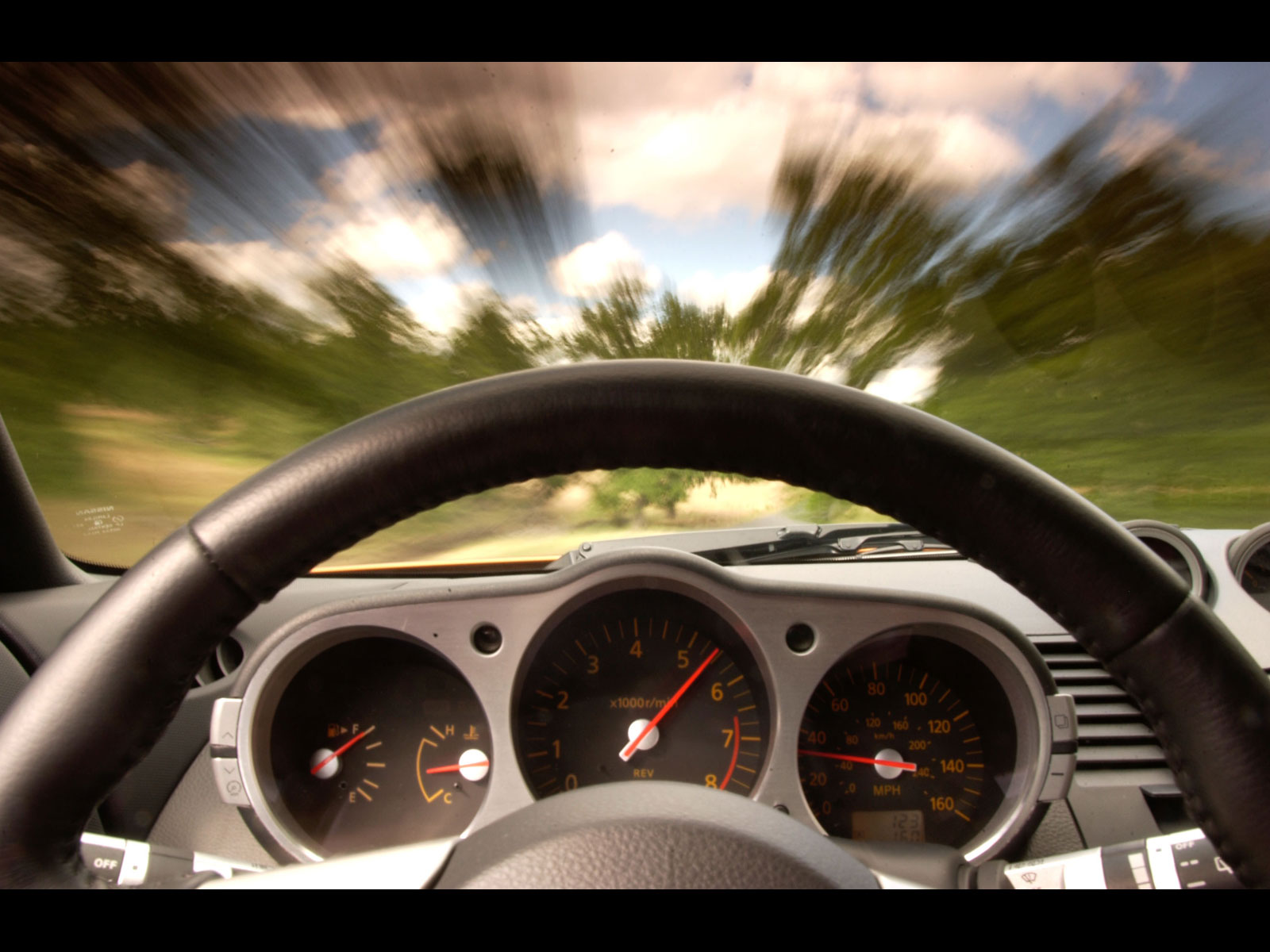 2003 nissan 350z interior image collections hd cars wallpaper nissan 350z specs 2002 2003 2004 2005 autoevolution nissan 350z 2002 2005 vanachro image collections vanachro Image collections