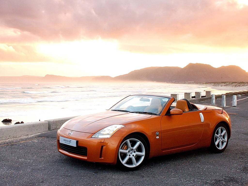 2007 nissan 350z roadster reviews nissan 350z roadster autos post. Black Bedroom Furniture Sets. Home Design Ideas