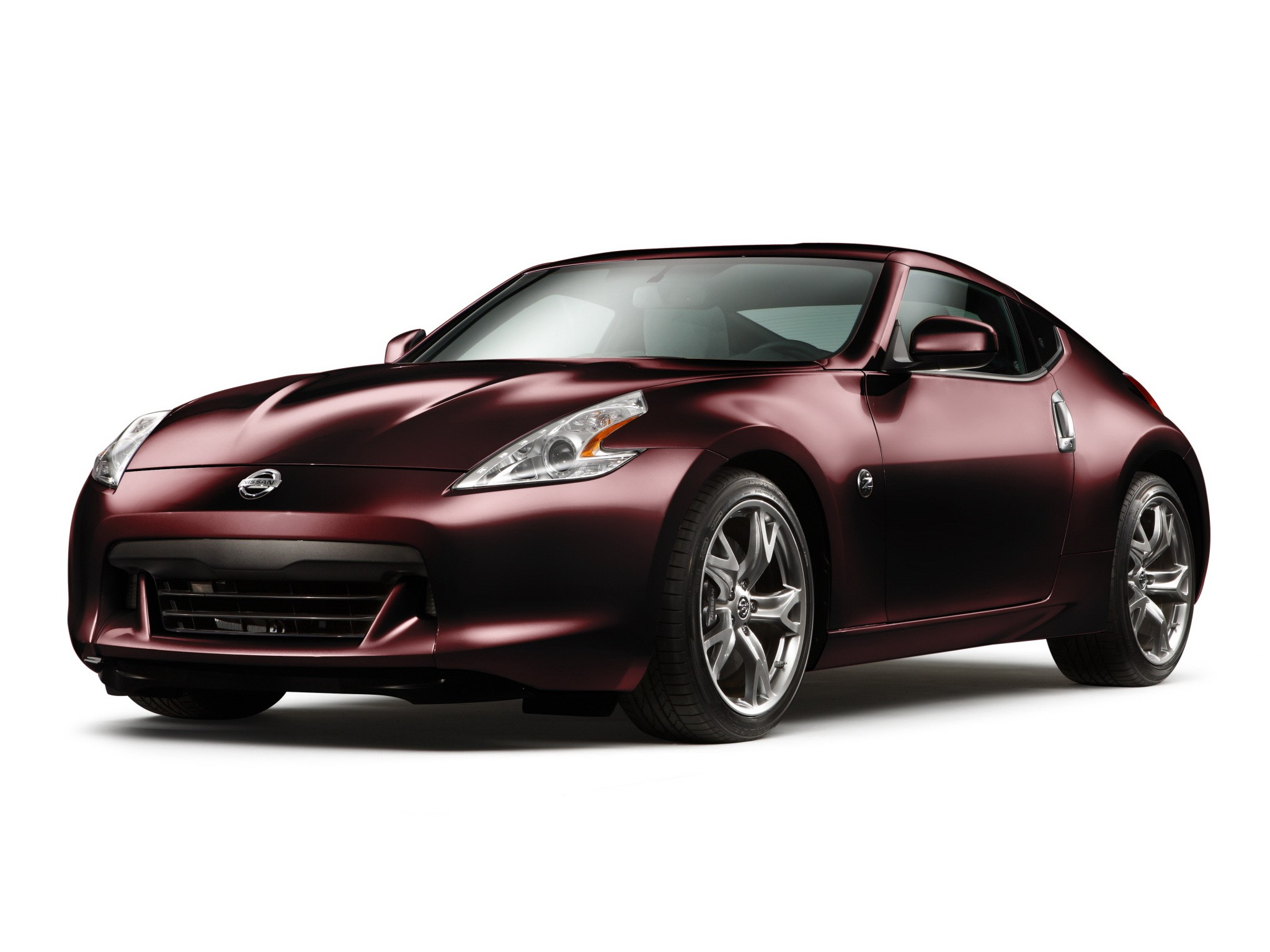 nissan 370z specs 2008 2009 2010 2011 2012. Black Bedroom Furniture Sets. Home Design Ideas
