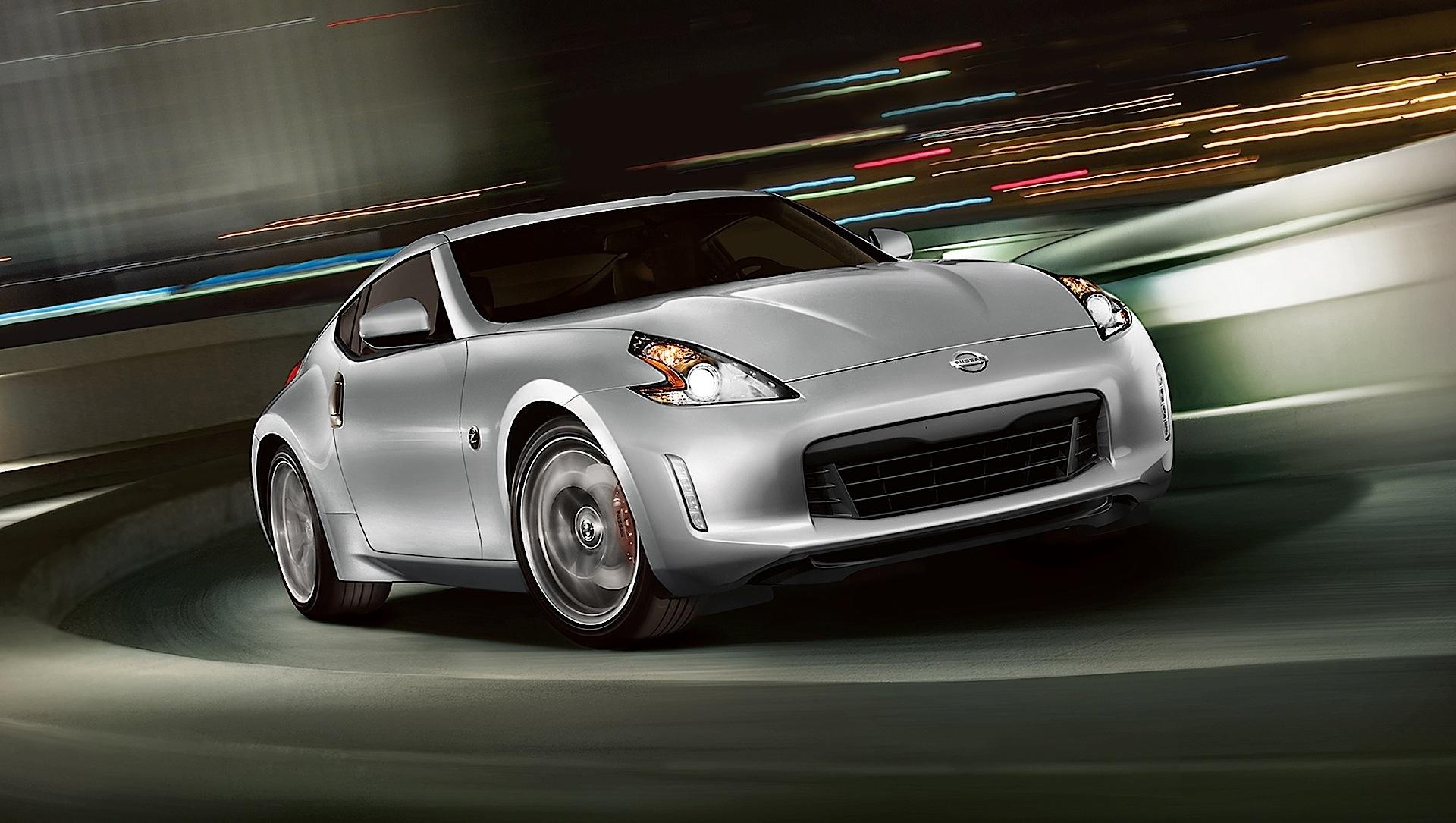 Nissan 370z coupe 2012 cars nissan pinterest nissan 370z nissan 370z coupe 2012 vanachro Image collections