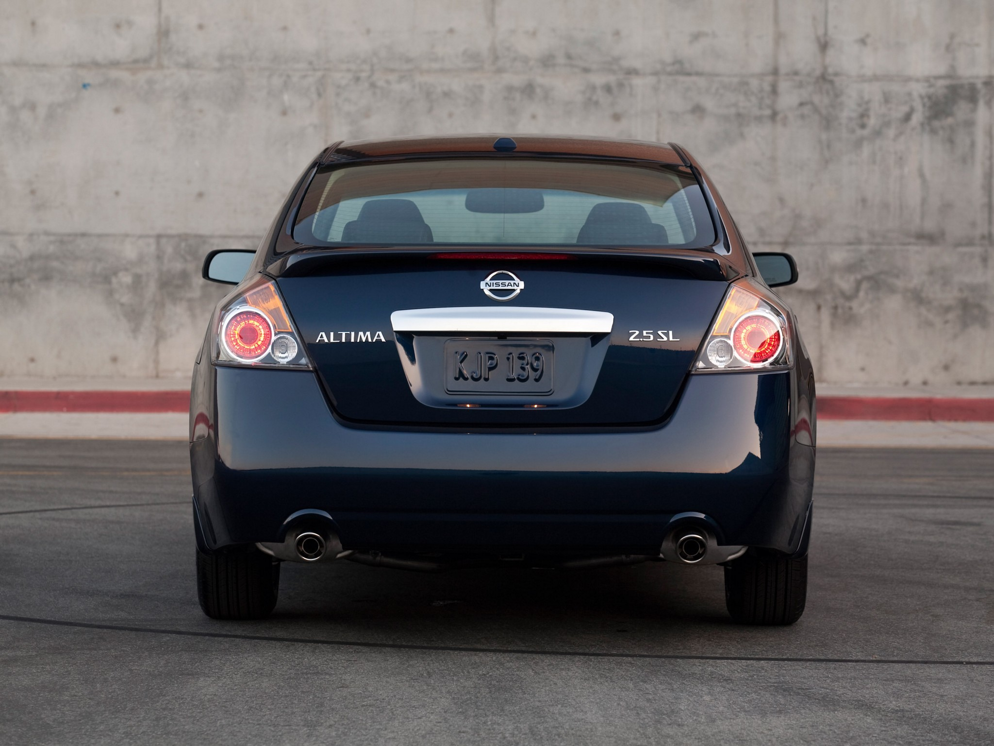 gold altima ca s htm hayward for nissan sdn sale cvt