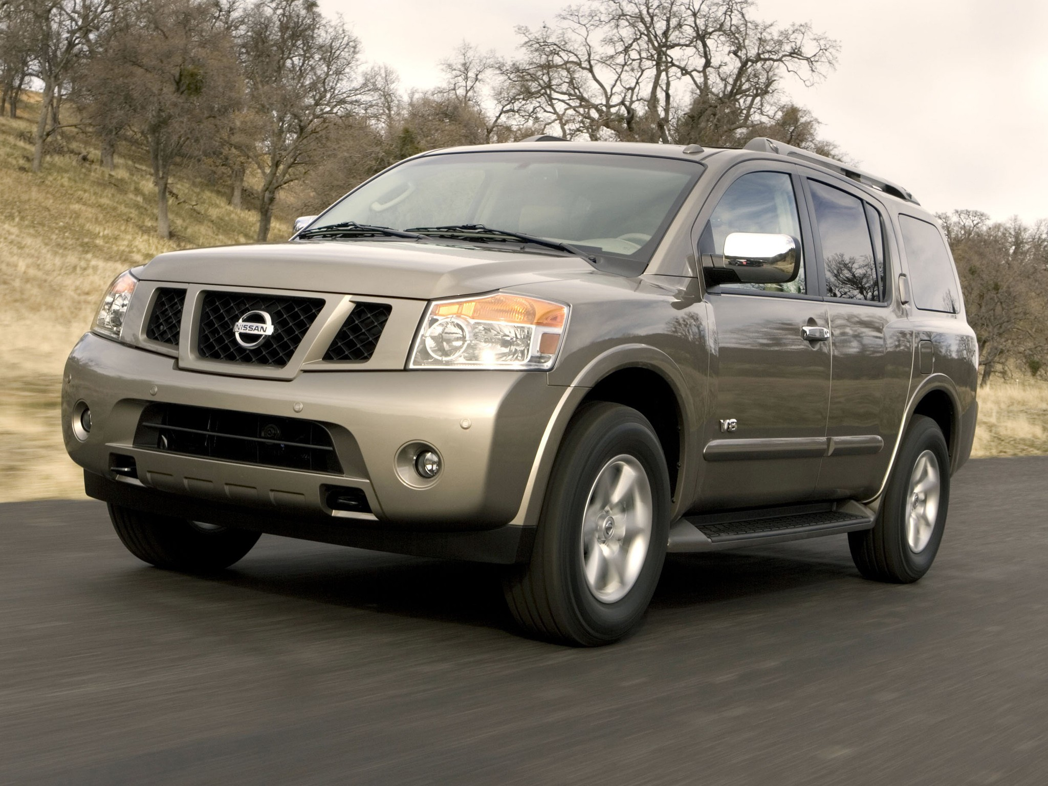 2005 Nissan Pathfinder Repair Manual Download