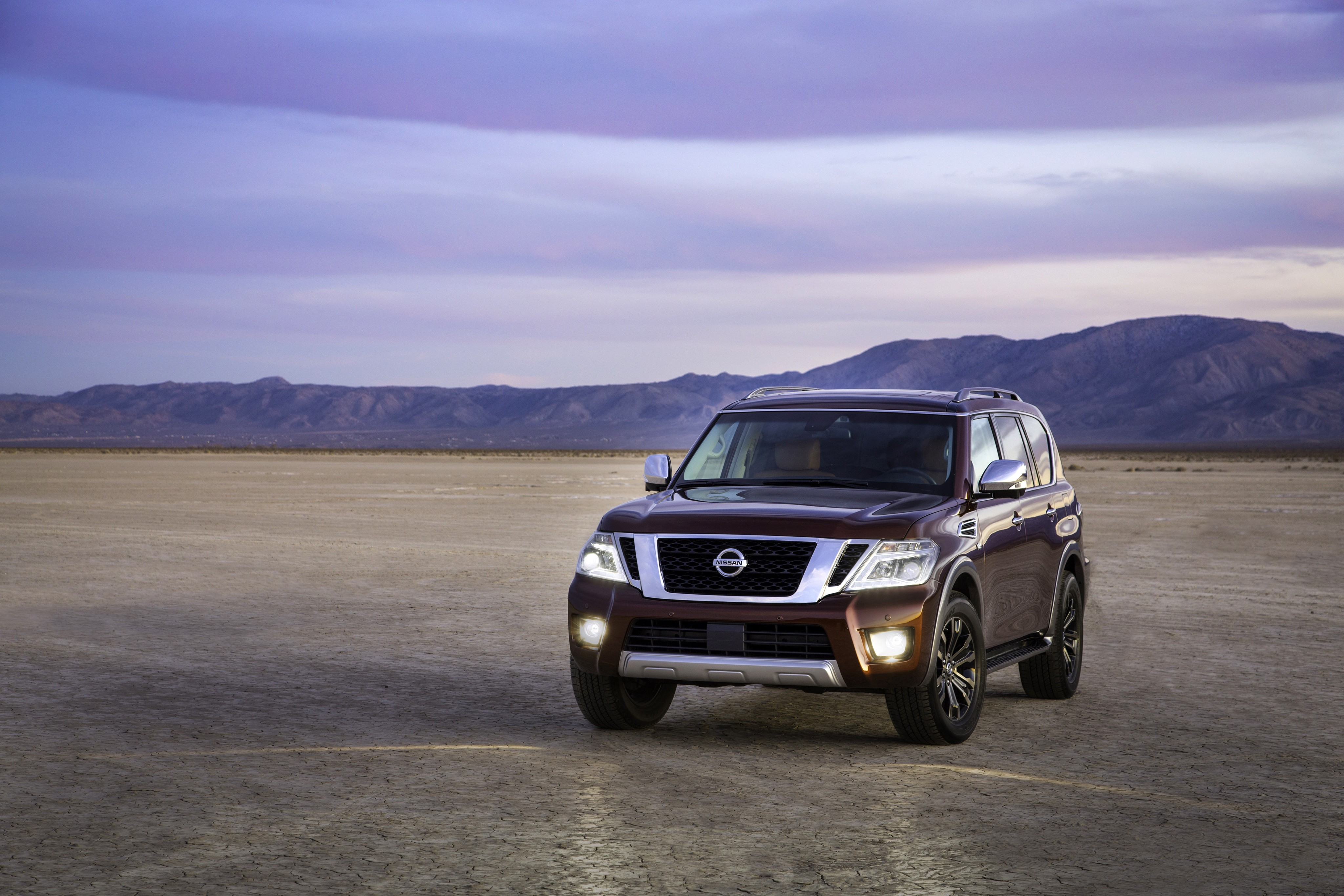 reviews nissan term interior report truck of prevnext armada long reserve platinum