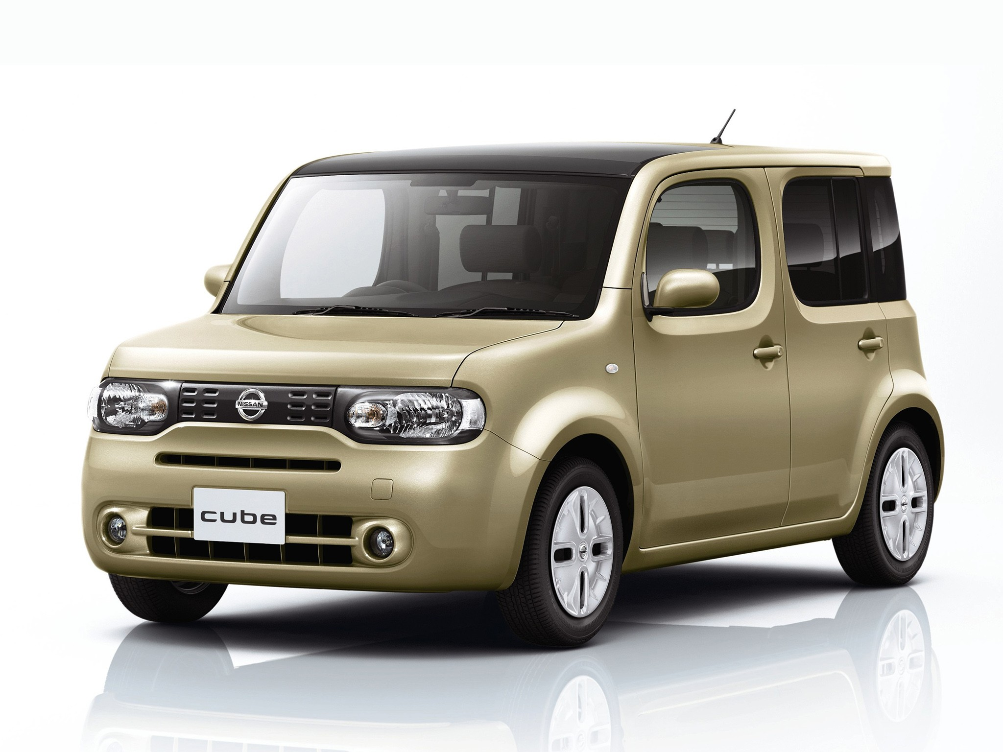 nissan cube specs 2008 2009 2010 2011 2012 2013. Black Bedroom Furniture Sets. Home Design Ideas