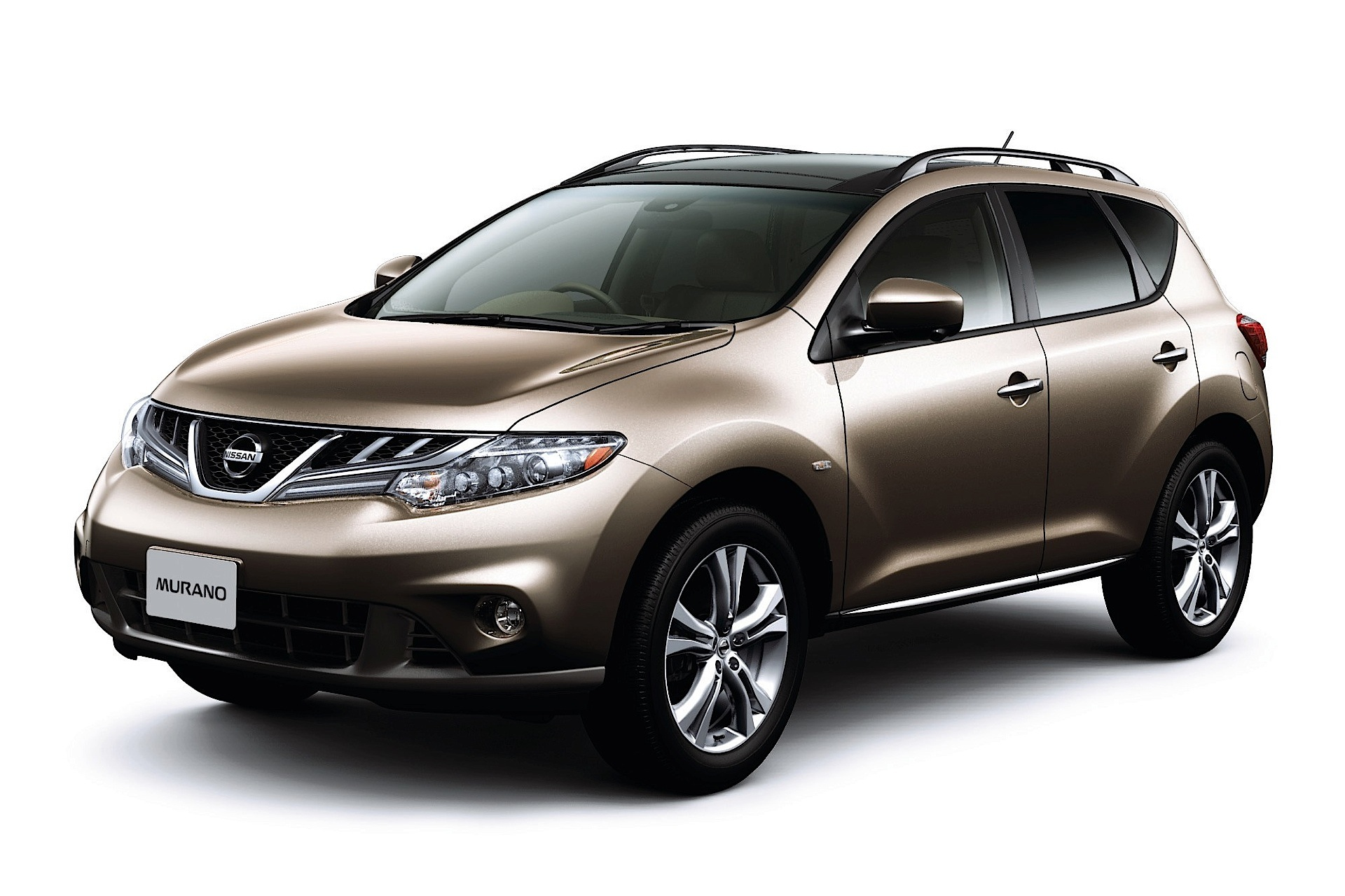nissan murano specs 2008 2009 2010 2011 2012 2013 2014 2015 autoevolution. Black Bedroom Furniture Sets. Home Design Ideas