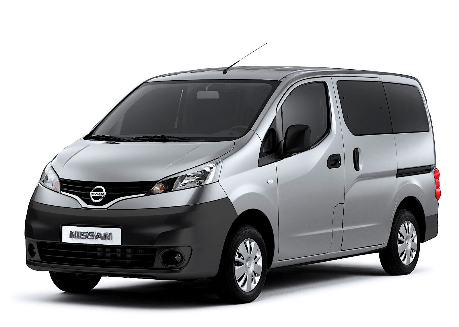 nissan nv200 specs 2009 2010 2011 2012 2013 2014 2015 2016 2017 2018 autoevolution. Black Bedroom Furniture Sets. Home Design Ideas
