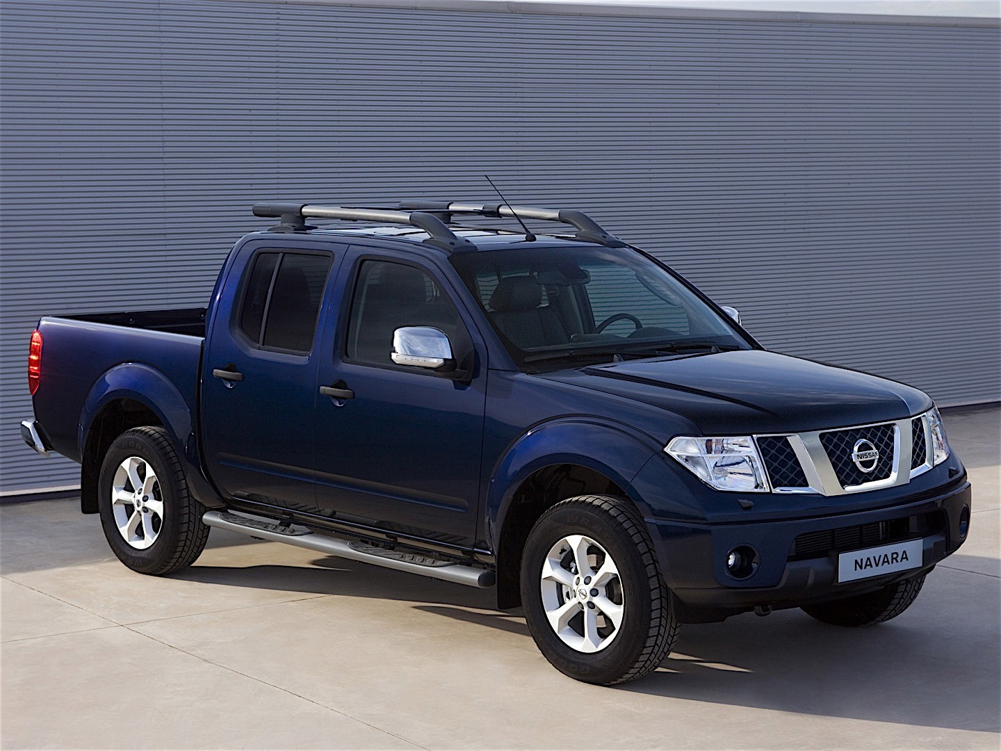 towing capacity nissan frontier autos post. Black Bedroom Furniture Sets. Home Design Ideas