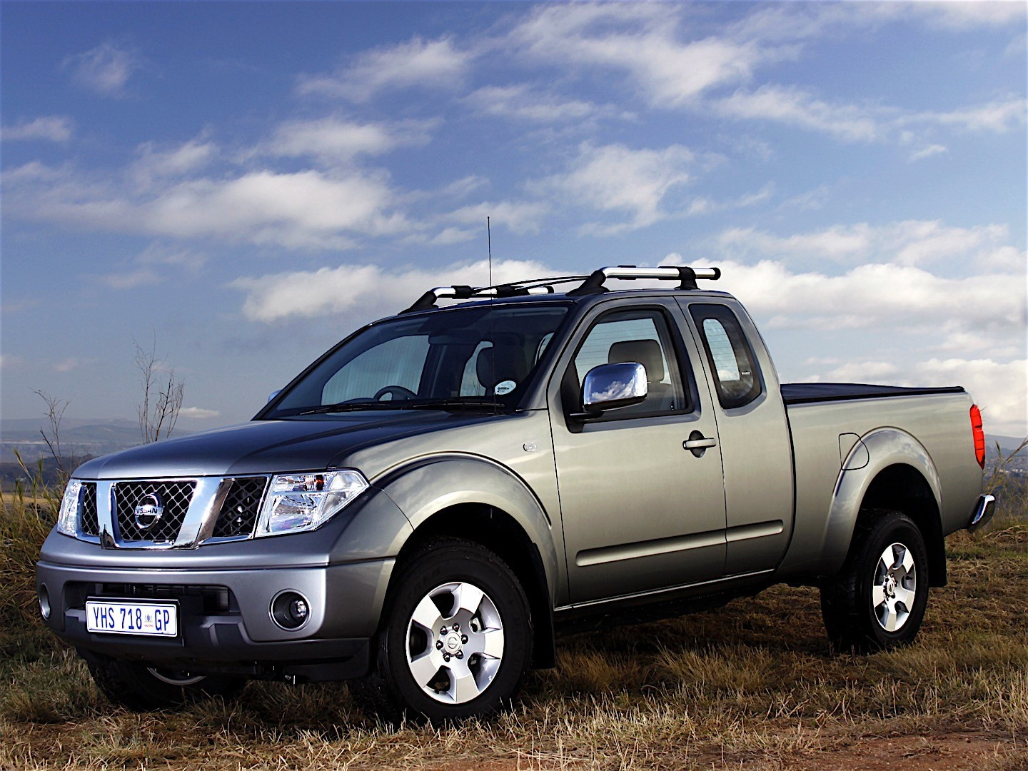nissan navara frontier king cab specs 2005 2006 2007 2008 2009 2010 2011 2012 2013. Black Bedroom Furniture Sets. Home Design Ideas