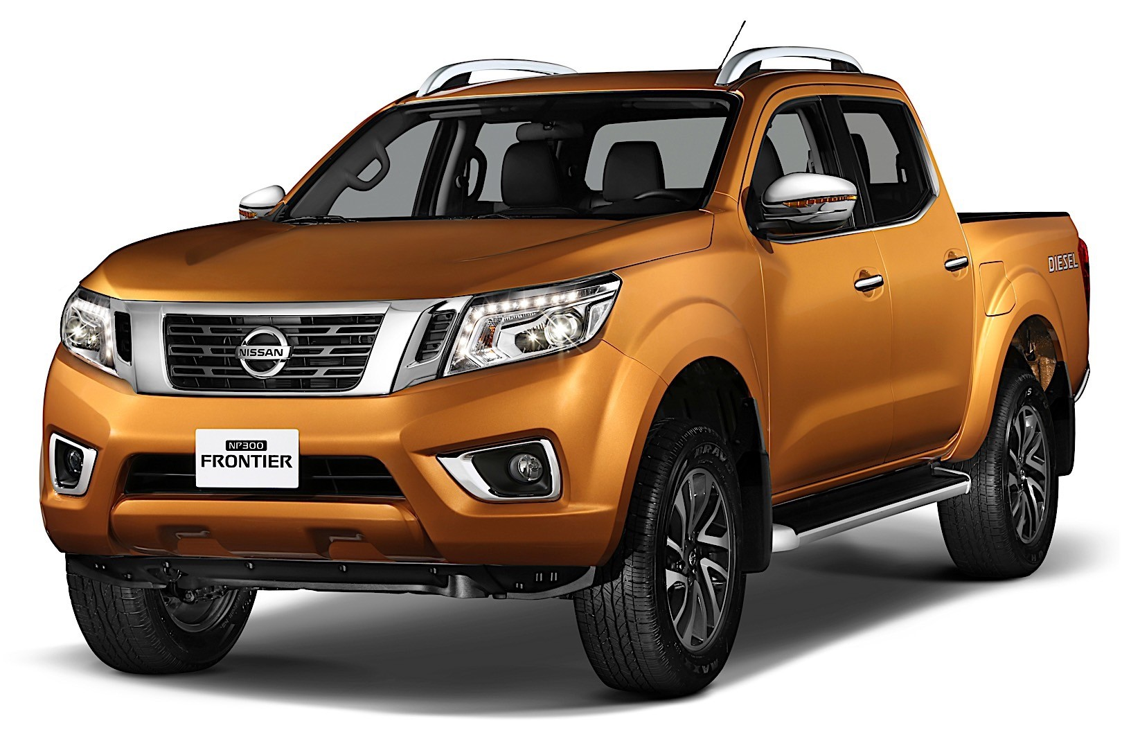 nissan navara np300 double cab specs 2015 2016 2017. Black Bedroom Furniture Sets. Home Design Ideas