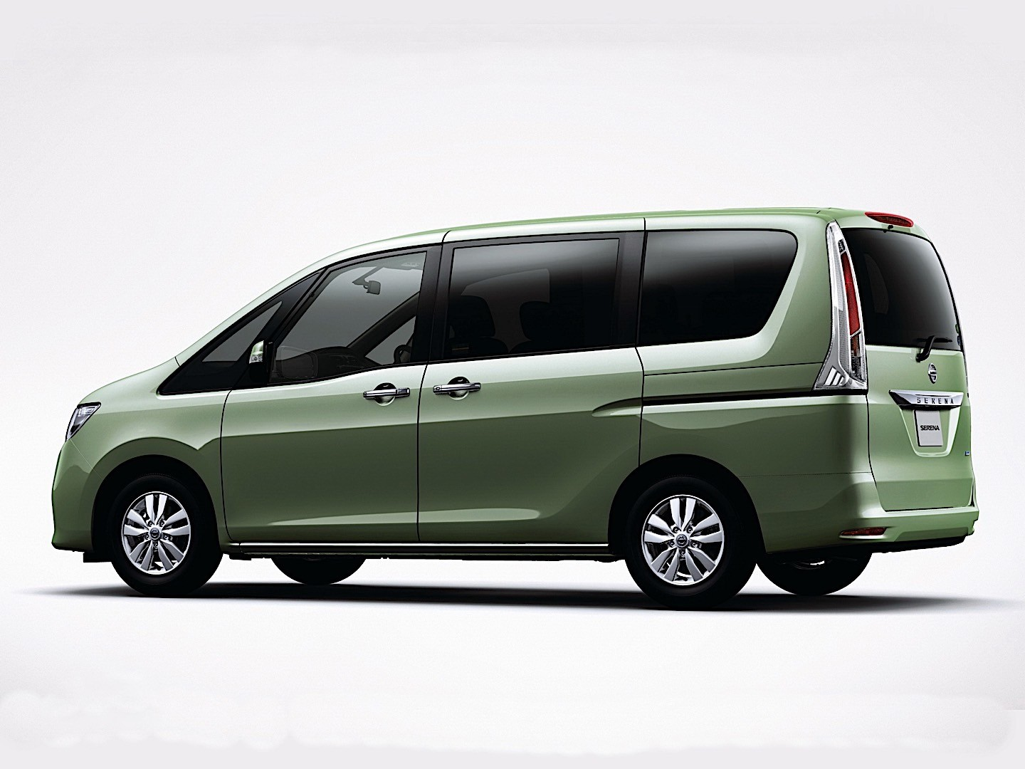 compare the branding strategies adopted by honda motors nissan motors Check out new honda models find pricing, mpg, and ratings.