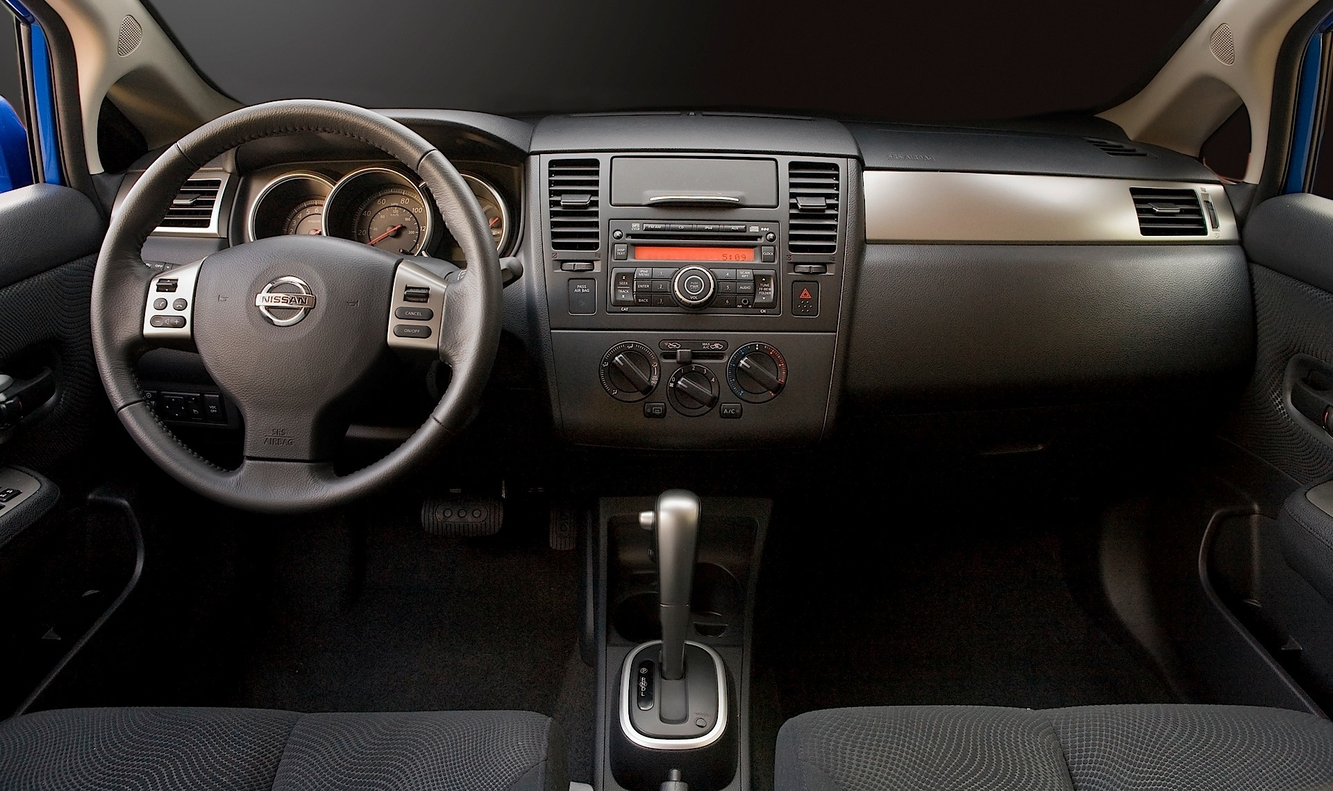 Sedan diesel car prices in india 19