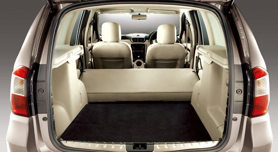 Nissan Terrano Specs 2013 2014 2015 2016 2017 2018