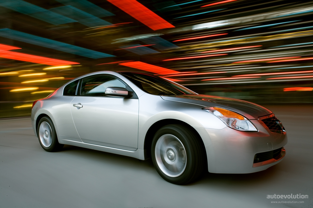 at sale detail of altima north luxury nissan s used coupe for