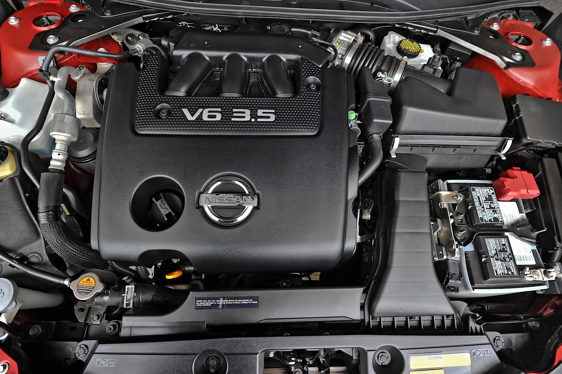 Nissan Altima Coupe Specs Photos 2012 2013 2014 2015 2016 2017 2018 2019 2020 2021 Autoevolution